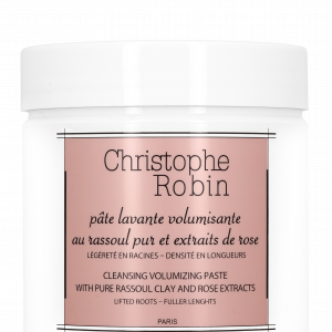 Cleasing Volumizing Paste 250 ml