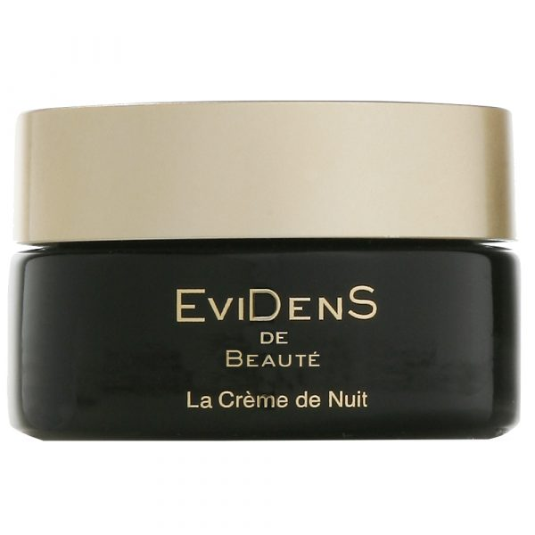 The Night Cream 200ml