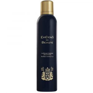 The Cracking Body Foam 260ml