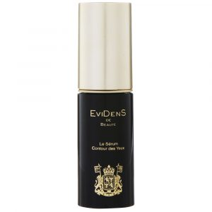 Eye recovery Serum 15ml