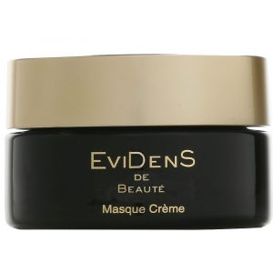 The Cream Mask 50ml