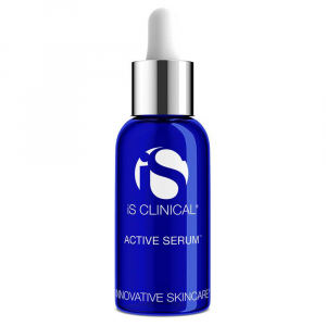 Active Serum 30ml