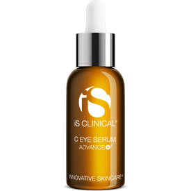 C-Eye Advance 15ml