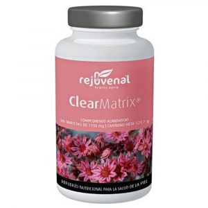 Clearmatrix 90 Tablets