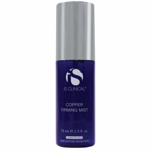 Copper Firming Mist 75ml