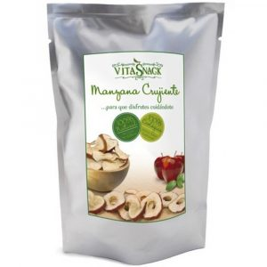 Apple Cracker 24Gr