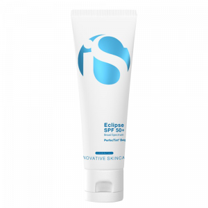 Eclipse SPF 50+ WR 90ml Beige Tinted
