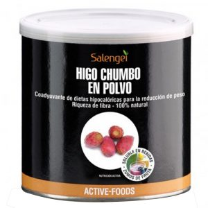 Fig Powder 200 Gr