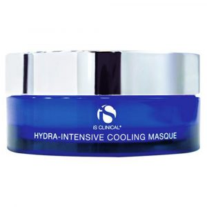 Hydra-Intensive Cooling Mask 120 gr