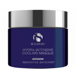 Hydra-Intensive Cooling Mask 50gr
