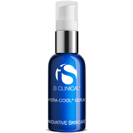 Hydra-cool Serum 30ml