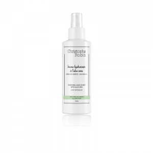 Hydrating leave-in mist with Aloe Vera 150 ml