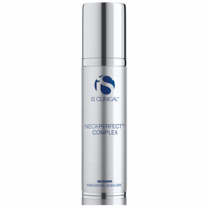 Neckperfect Complex 50ml