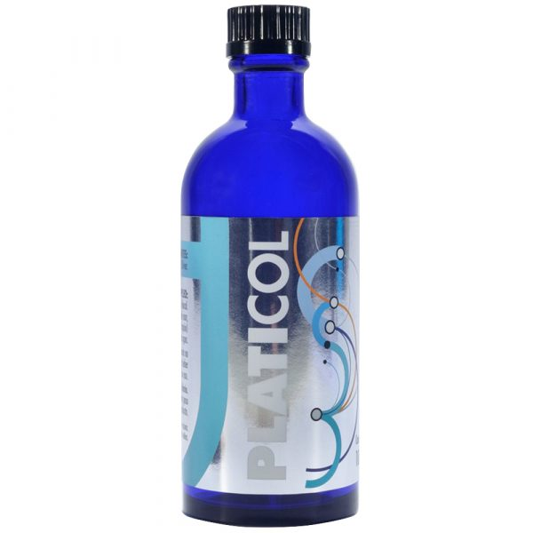 Platicol 100 Ml