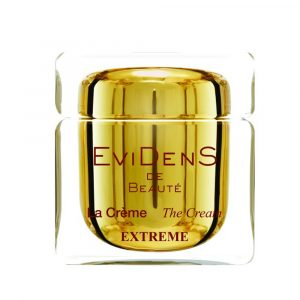The Extreme Cream 50ml