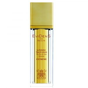 The Extrene Eye & Lips Solution 35ml