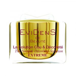 The Extreme Neck & Decollete Solution 50 ml
