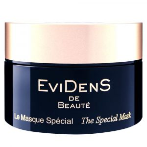 Mascarilla Especial 50ml