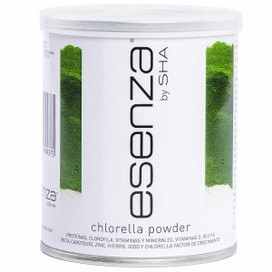 Chlorella Powder 100Gr