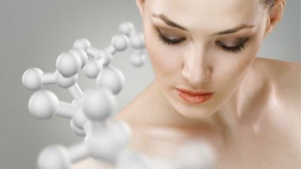 Biomimetic Peptides: the most innovative and intelligent way to regenerate your skin
