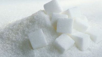 8 things we should know about sugar