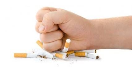The definitive method to quit smoking