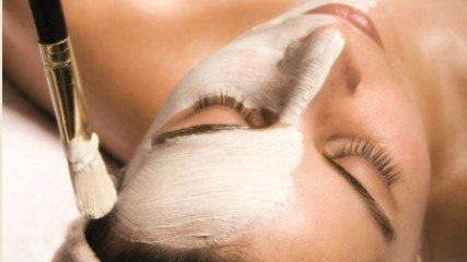 Enhance your face after the cold winter with the latest facial treatments