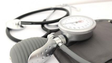 How to control hypertension