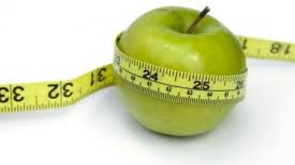 5 tips for weight loss