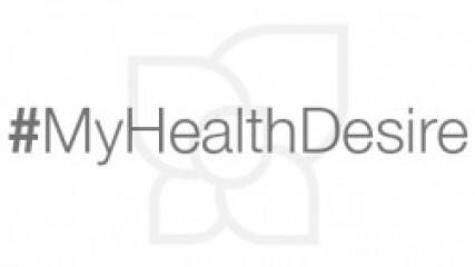 SHA Boutique contest- World Health Day contest