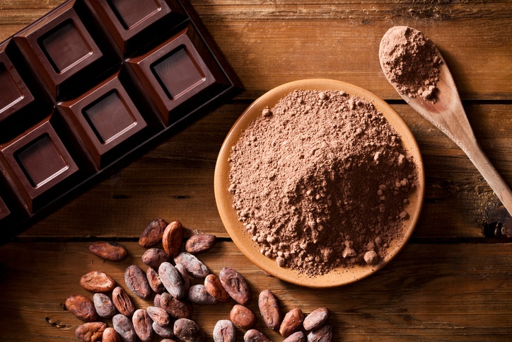 Image result for cacao