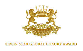 Mejor Wellness Médico y Anti Aging 2015 por Global Luxury Awards