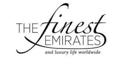 The Finest Emirates