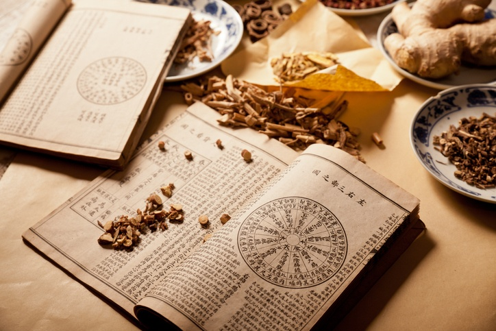 Image result for Benefits of Chinese Medicines