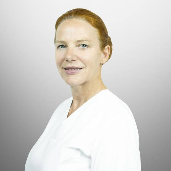 Philippa Harvey - TCM Specialist