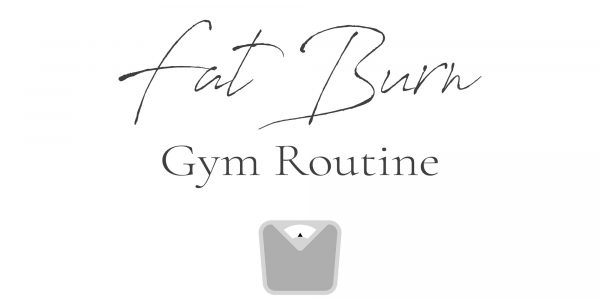 fat burn, sport, fitness, quema grasa